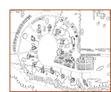 Ten Stones Community site plan
